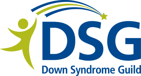 Down Syndrome Guild of Kansas City | Data Collection